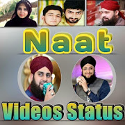 Naat Video Status, islamic Video Status 1.2 Android for Windows PC & Mac