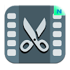 Easy Video Cutter Latest Version Download