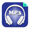 Video to MP3 Converter APK v1.6.1 (479)