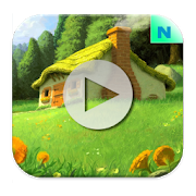 Video Live Wallpaper  Latest Version Download