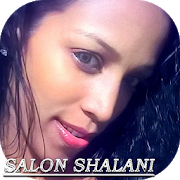 Salon Shalani  Latest Version Download