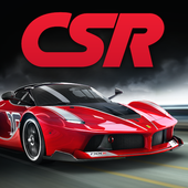 CSR Racing Latest Version Download