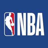 NBA App  Latest Version Download