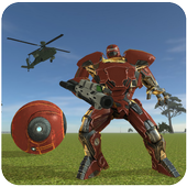 Robot Ball Latest Version Download