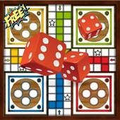 Ludo Star 2  Latest Version Download