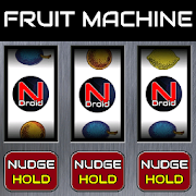 FREE Fruit Machine - NDroid  APK 1.0.1