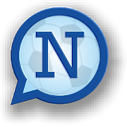 WhatsNapp - Napoli informa...  Latest Version Download