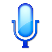 Sound Recorder 2.9.64 Android Latest Version Download