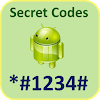 Phone Secret Codes