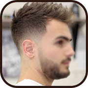 Best Men Hair Style  Latest Version Download
