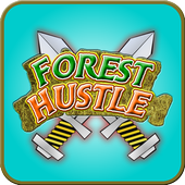 Forest Hustle  Latest Version Download