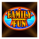 Family Fun Quiz Latest Version Download
