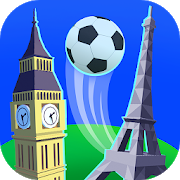 Soccer Kick 1.6 Android Latest Version Download