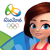 Rio 2016 Olympic Games Latest Version Download