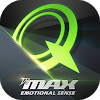 DJMAX TECHNIKA Q - Music Game Latest Version Download