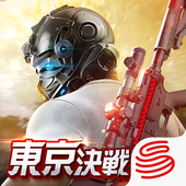 Knives Out  APK 1.226.427388