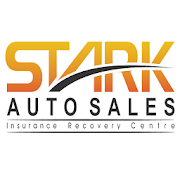 Stark Vehicle Intake APK v2.0.0 (479)