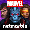MARVEL Future Fight Latest Version Download