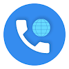 International and local calls Latest Version Download