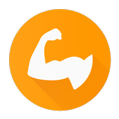 Exercise Timer  Latest Version Download