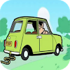 Adventure Mr bean Car Latest Version Download