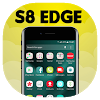 Theme for Galaxy S8/S8 edge 1.0 Latest Version Download