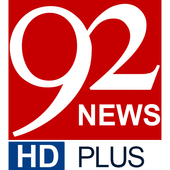 92 News HD Live TV Latest Version Download