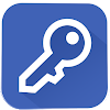 Folder Lock 2.17.0 Android for Windows PC & Mac