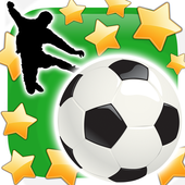 New Star Soccer Latest Version Download