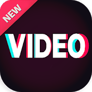 Tik Tok Musically Videos Download or Play  Latest Version Download