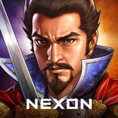 ROTK The Legend of CaoCao Latest Version Download