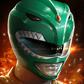 Power Rangers: All Stars  Latest Version Download