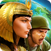 DomiNations Latest Version Download