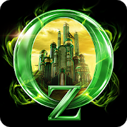 Oz: Broken Kingdom™ 3.0.0 Android Latest Version Download
