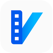 VASSET  2.1.2130 Android Latest Version Download