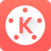 KineMaster 4.11.16.14372.GP Android Latest Version Download