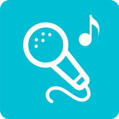 SingPlay: Karaoke your MP3s Latest Version Download
