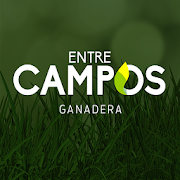 Entre Campos  Latest Version Download