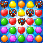 Candy Smash Latest Version Download