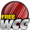 World Cricket Championship  Lt 5.6.7 Android for Windows PC & Mac