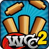 World Cricket Championship 2 Latest Version Download