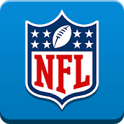 Fantasy Football 2.5.18.8 Android Latest Version Download