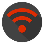 Download WPS Connect 1.3.9 APK File for Android