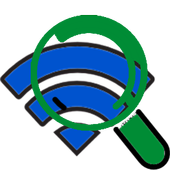 Download Wifi Password Viewer 2.0.39 APK File for Android