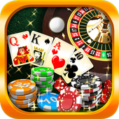 Video Poker Master - 6 in 1!  Latest Version Download
