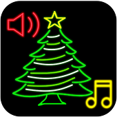 Christmas Ringtones & Live Wallpapers  Latest Version Download
