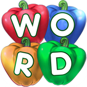 Words Mix - Word Puzzle Game  Latest Version Download