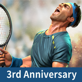 Ultimate Tennis Latest Version Download