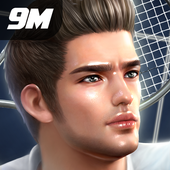 Ultimate Tennis : Revolution Latest Version Download
