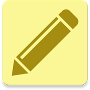 Sticky Notes Notepad APK